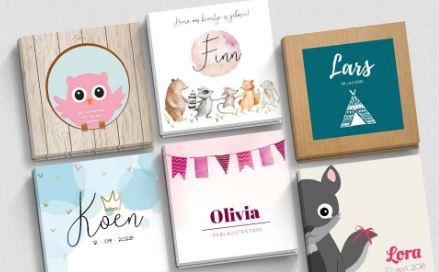 van Breugel Offset | Drukkerij Uitgeverij | Oirsbeek | Zuid-Limburg Uw eigen kaarten ontwerpen